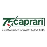 vendita macchine agricole caprari Asola (Mantova)