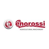vendita macchine agricole enorossi Asola (Mantova)