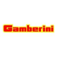 vendita macchine agricole gamberini Asola (Mantova)