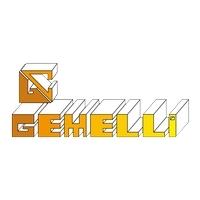 vendita macchine agricole gemelli Asola (Mantova)