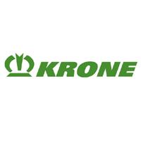 vendita macchine agricole Krone Asola (Mantova)