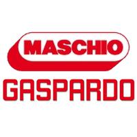 vendita macchine agricole Maschio Gaspardo Asola (Mantova)