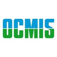 vendita macchine agricole ocmis Asola (Mantova)