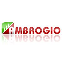 vendita macchine agricole Ambrogio Asola (Mantova)